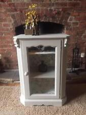 Pine Shabby Chic Cupboards