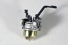 Vergaser für Stromerzeuger EINHELL BT-PG 2800 / 11756