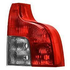 Genuine Volvo Right Lower Tail Lamp XC90 2003 - 2012 31213382