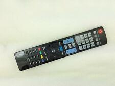 Remote For LG 55LA6620 39LA620S 47LA620S 50PH6700 50LA6620 55LA8600 3D TV
