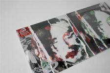 THE CURE | Torn Down: Mixed Up Extras | RSD 2018 SEALED 2 x LP Picture Disc