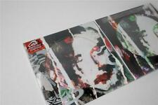 THE CURE   Torn Down: Mixed Up Extras   RSD 2018 SEALED 2 x LP Picture Disc