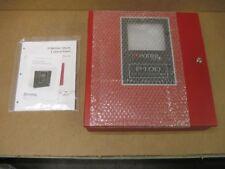 Potter 3992640 P100 30 point Potter Plus Fire Alarm Panel
