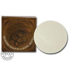 Geo F Trumper Coconut Shaving Soap Refill 80 g (94080)