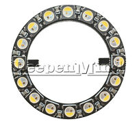 Pinball LED #555 super bright flat top 5050