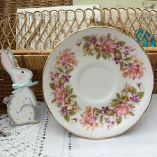 1940-1959 Date Range Colclough Porcelain & China