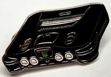 Nintendo 64 - Video Game Console Pin