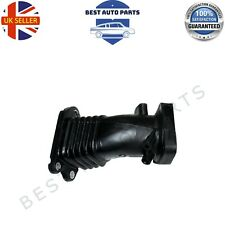 FORD FOCUS/C-MAX 1.6 90PS AIR MANIFOLD TURBO HOSE PIPE 📌BEST PRICE✔HIGH QUALITY