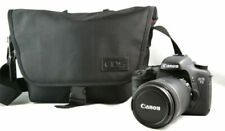 Official Canon 50 Years SLR limited edition new 5DS R 7D Mark ii 5D Mark IV 1D X