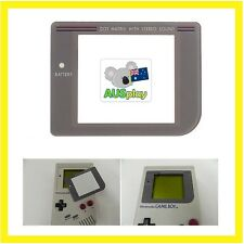 ---NEW--- Nintendo Game Boy Replacement Screen/Lens for original GameBoy DMG
