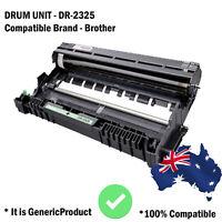 DR2325 Drum Unit Compatible for Brother HL-L2300D HL-L2340DW HL-L2365DW HL-L2380