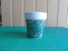Portmeirion Small Pot - Ella Doran Meadow Design - VGC!