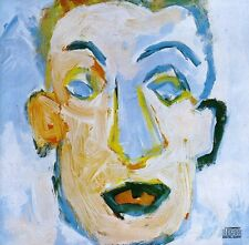 Bob Dylan - Self Portrait [New CD]