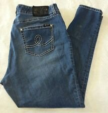 Seven  Womens Maternity Size 20 Jeans Pants-   pre-owned
