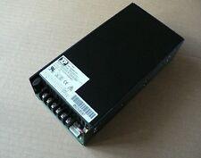 Modo de conmutación de energía XP PSU SMQ300PS12-C, 300 W, 12 V, salida 25 A (sin usar)