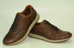 Timberland Madaket Mid Sneakers Low Shoes Men Lace Up Shoes A23EV