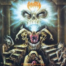 SINISTER - DIABOLICAL SUMMONING LP ☆☆☆NEU/NEW☆☆☆