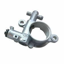 Oil Pump Fits Stihl MS200T MS 200T 020T Chainsaw OEM 1129 640 3200