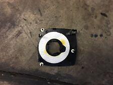 Renault Espace 4 Schleifring 8200328899