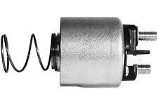 MONARK Magnetschalter für FIAT / CITROEN / PEUGEOT Starter / solenoid switch