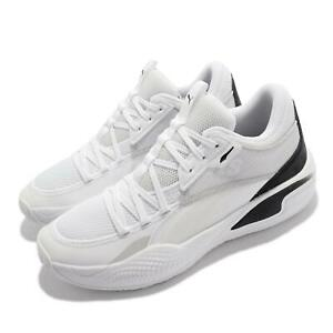 Puma Court Rider Twofold LaMelo Ball Men Basketball Shoes Sneakers Pick 1