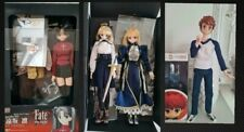Fate Stay Night Hybrid Active Figure Azone Doll