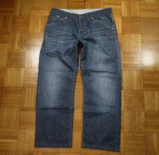 Hugo Boss Jeans - Comfort Fit - W35 L28 - GEKÜRTZT war früher L34! - Denim Hose