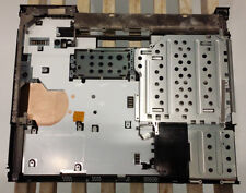 """IBM Thinkpad 14"""" T40 T41 T42 Bottom case assembly with Frames PN 62P4220"""