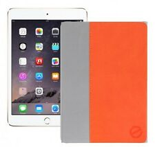 Everything Tablet Multi-Function Sleep Wake Flip Case Lightweight Cover iPad Air