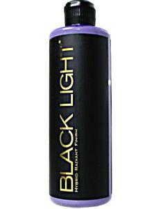 (EUR72,94/L) Chemical Guys Black Light Hybrid Radiant Finish 473 ml