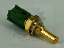 Engine Coolant Temperature Sensor-FI Formula Auto Parts CTS2