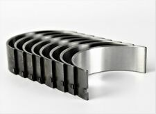 Engine Crankshaft Main Bearing-DOHC, Eng Code: VQ35DE, 24 Valves DNJ MB632