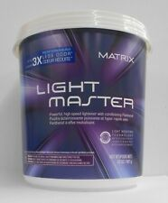 MATRIX LIGHT MASTER Conditioning Lightner ~ 32 oz/ 907 g