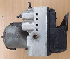 ABS hydraulikblock audi a4 Passat 3b5 Bosch 0265214002 8d0614111f 0130108058