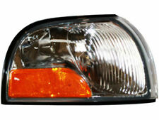 For 1999-2000 Nissan Quest Parking / Side Marker Light Right TYC 47928WP