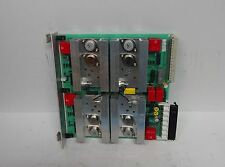 ABB YTEA2508 YT212001-AE/2 Robot Servo Amp YT212001 AE2 New