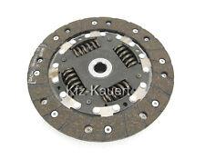 Sachs TRASCINATORE disco adatto per PORSCHE 911 2,2 T/E/S, disco frizione 225mm
