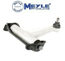 For Mercedes W140 Front Passenger Right Upper Control Arm & Ball Joint Meyle