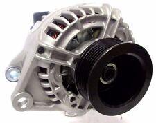 Lichtmaschine / Generator   Alfa Romeo·156·932 (Bj. 1997-2005) Stufenheck