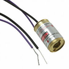 Visible Red Laser Diode Module 650nm, 30mW with APC  ( M650-30 )