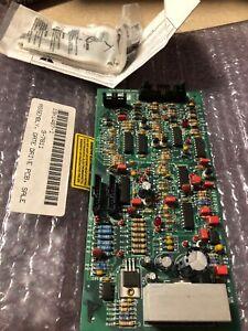 Thermal Dynamics Gate Drive PCB 150XL  19X1487 REV AJ