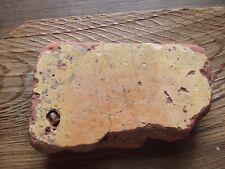 GRAN BRETAGNA medievale. Piastrelle in terracotta smaltata. RARE 12th/13th Secolo