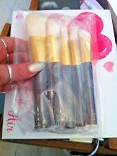 Jessup Pro Make up brushes set Blending eyeshadow Foundation kit brush GENUINE