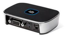 Nuevo Sellado BLACKBERRY PRESENTER PAK-28436-005 - Inalámbrico-Powerpoint