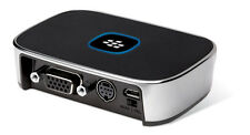 Brand New Sealed BLACKBERRY PRESENTER PAK-28436-005 - sans fil-PowerPoint