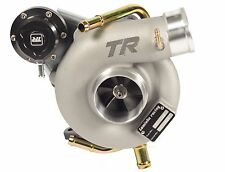 Tomioka Racing TD06-20G Turbo for Subaru WRX 2002-2007 & STI 2004-2011