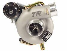Tomioka Racing TD06-20G Turbo for Subaru WRX 2002-2007 & STI 2004-2011