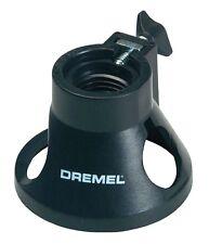 DREMEL 566 Wall Tile Cutting Kit for Dremel Rotary Tools