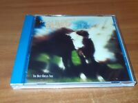 Southern Fried by Billy Kirsch (CD, Apr-1995, Artifex Records)