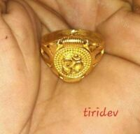 Magical ring for all kinds of PROBLM LOVE,Wealth Attraction & Lottery Luck 9999